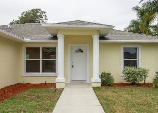 Casa en Remate en New Smyrna Beach 32168 CHESTER AVE - Identificador: 4324097275