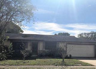 Casa en Remate en Daytona Beach 32119 WESTWOOD DR - Identificador: 4324100342