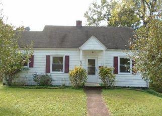 Casa en Remate en Martinsville 24112 CLIFT ST - Identificador: 4324103860