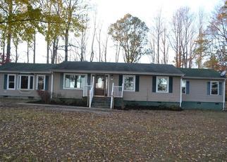 Casa en Remate en Suffolk 23437 LONGSTREET LN - Identificador: 4324107351