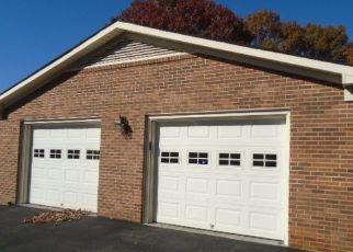 Casa en Remate en Collinsville 24078 PARKWOOD CT - Identificador: 4324108220
