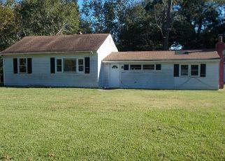 Casa en Remate en Portsmouth 23701 GARWOOD AVE - Identificador: 4324113934