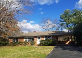 Casa en Remate en Hurt 24563 CLOVER RD - Identificador: 4324114805