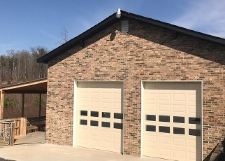Casa en Remate en Columbia 23038 STAGE JUNCTION RD - Identificador: 4324118298