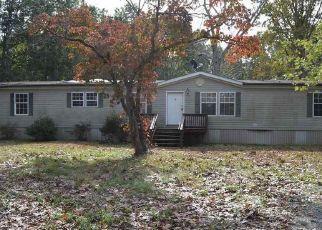 Casa en Remate en Gordonsville 22942 S SPOTSWOOD TRL - Identificador: 4324119626