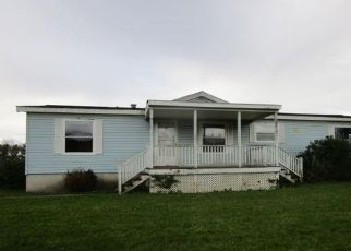 Casa en Remate en Stuarts Draft 24477 HOWARDPLACE LN - Identificador: 4324131440