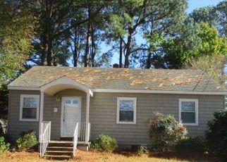 Casa en Remate en Portsmouth 23707 HAMILTON AVE - Identificador: 4324132314