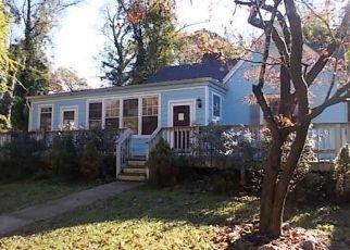 Casa en Remate en Martinsville 24112 LETCHER CT - Identificador: 4324136253