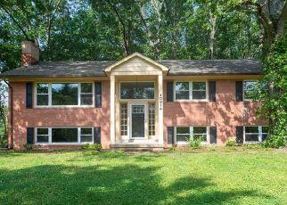 Casa en Remate en Manassas 20111 LAKE JACKSON DR - Identificador: 4324142386