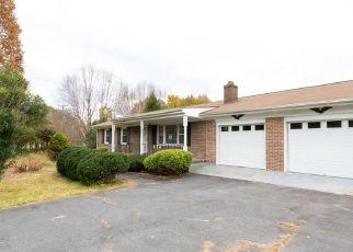 Casa en Remate en Stafford 22556 ROCK HILL CHURCH RD - Identificador: 4324143713
