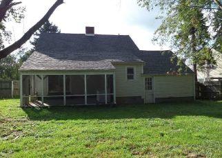 Casa en Remate en Pearisburg 24134 CLIFFORD ST - Identificador: 4324147204