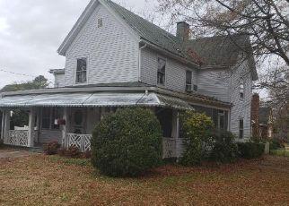 Casa en Remate en Blackstone 23824 BRUNSWICK AVE - Identificador: 4324157274