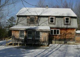 Casa en Remate en Pittsfield 04967 CANAAN RD - Identificador: 4324164738