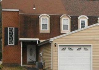 Casa en Remate en Clifton Park 12065 SUGARBUSH RD - Identificador: 4324170865
