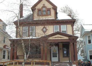 Casa en Remate en Schenectady 12308 ELMER AVE - Identificador: 4324171293