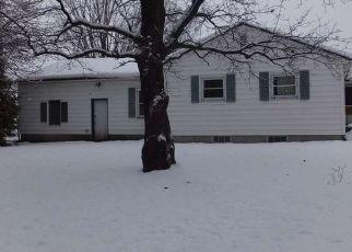 Casa en Remate en Saint Johnsbury 05819 BRUNELLE ST - Identificador: 4324173938