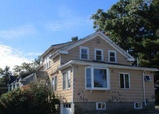 Casa en Remate en Wakefield 01880 MONTROSE AVE - Identificador: 4324183115
