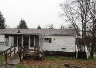 Casa en Remate en Redwood 13679 ELM ST - Identificador: 4324190121
