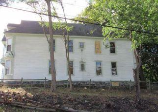Casa en Remate en Schenectady 12307 SUMMIT AVE - Identificador: 4324197130
