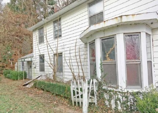 Casa en Remate en New Baltimore 12124 MAIN ST - Identificador: 4324200197