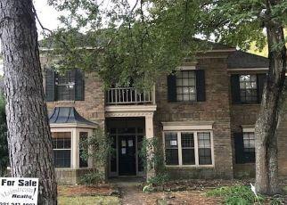 Casa en Remate en Kingwood 77345 BROOK SHADOW DR - Identificador: 4324222546