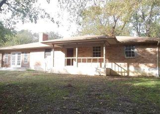 Casa en Remate en Kemp 75143 COUNTY ROAD 4023 - Identificador: 4324233939