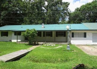 Casa en Remate en Orange 77630 33RD ST - Identificador: 4324235234