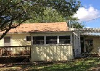 Casa en Remate en Coahoma 79511 N 1ST ST - Identificador: 4324236554