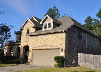 Casa en Remate en Montgomery 77316 REESE RUN ST - Identificador: 4324238302