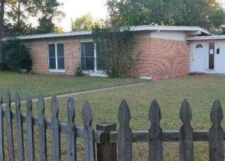 Casa en Remate en Kingsville 78363 SANTA CLARA DR - Identificador: 4324246634