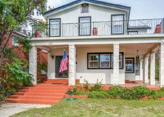 Casa en Remate en San Antonio 78212 E HUISACHE AVE - Identificador: 4324251895