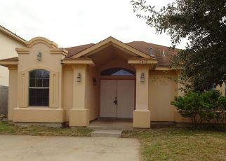 Casa en Remate en Laredo 78043 FRAY AUGUSTO LN - Identificador: 4324252317