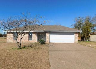 Casa en Remate en Waco 76705 BELLCREST ST - Identificador: 4324258452