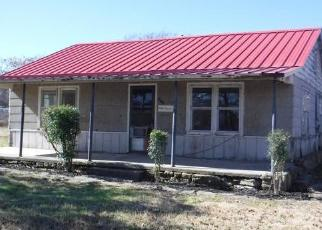 Casa en Remate en Strawn 76475 ROOSEVELT AVE - Identificador: 4324260647