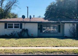 Casa en Remate en Lubbock 79413 40TH ST - Identificador: 4324261521
