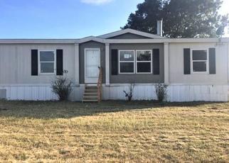 Casa en Remate en Baird 79504 COUNTY ROAD 120 - Identificador: 4324262395