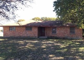 Casa en Remate en Dallas 75253 S WOODY RD - Identificador: 4324265463