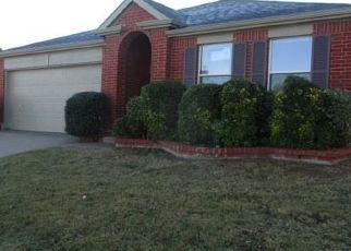 Casa en Remate en Arlington 76002 GILDAY DR - Identificador: 4324267207