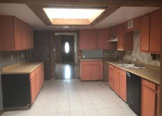 Casa en Remate en Bay City 77414 LANARKSHIRE ST - Identificador: 4324269402