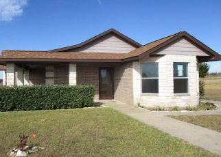Casa en Remate en Dodd City 75438 COUNTY ROAD 2925 - Identificador: 4324270274