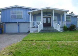 Casa en Remate en Rockport 78382 NASSAU DR - Identificador: 4324277283