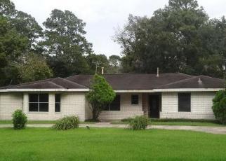 Casa en Remate en Dickinson 77539 SYCAMORE DR - Identificador: 4324279478