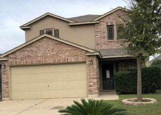 Casa en Remate en Laredo 78045 CAPISTRAN LOOP - Identificador: 4324281670