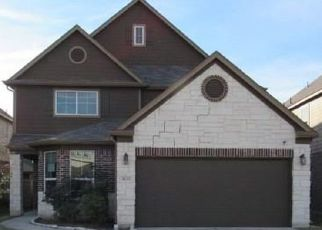 Casa en Remate en Houston 77049 QUIET PRAIRIE TRL - Identificador: 4324283868