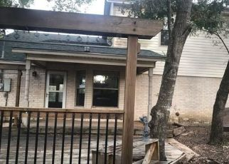 Casa en Remate en Belton 76513 E LAKESHORE DR - Identificador: 4324289106