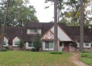 Casa en Remate en Spring 77389 DARBY WAY - Identificador: 4324293942
