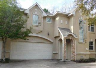 Casa en Remate en Arlington 76010 KINGSCOTE CT - Identificador: 4324294363