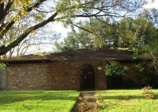 Casa en Remate en Houston 77062 VOYAGER DR - Identificador: 4324296113