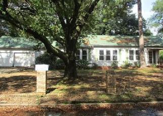 Casa en Remate en Gladewater 75647 JEANETTE AVE - Identificador: 4324299178