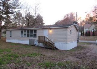 Casa en Remate en Cleveland 37323 DOCKERY LN SE - Identificador: 4324318909